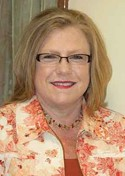KSBA Director of Policy and eMeeting Services Katrina Kinman