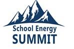 School Energy Summit