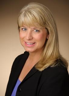 Meet the KSBA Executive Director