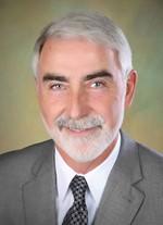 KSBA President David Webster
