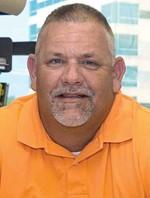 Jeff Floyd