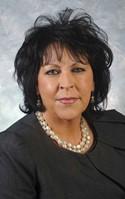 State Rep. Regina Bunch (R-Williamsburg)