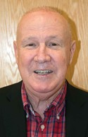 Dale Stewart