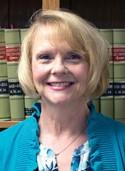 Mary Branham