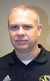 Bellevue Independent Superintendent Robb Smith