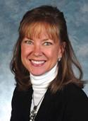 State Representative Kelly Flood