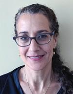 Miriam Silman