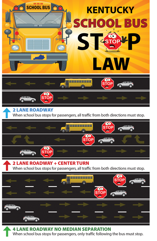 Bus Stop Law graphic1