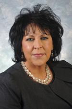 Rep. Regina Huff