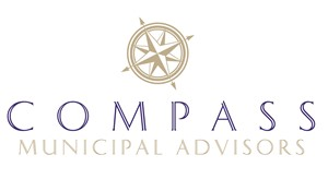 Compass Municipal Advisors