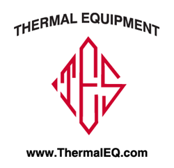 Thermal Equipment Sales