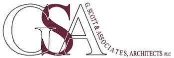 G Scott & Associates Architects