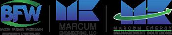 BFW/Marcum Engineering