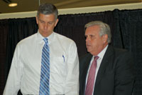 Encouraging greater efficiency in Kentucky schools
