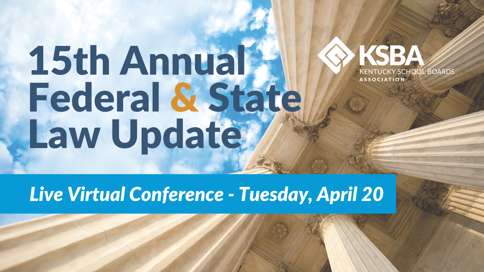 2021 Federal and State Law Update